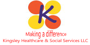 Kingsley Healthcare & Social Services LLC